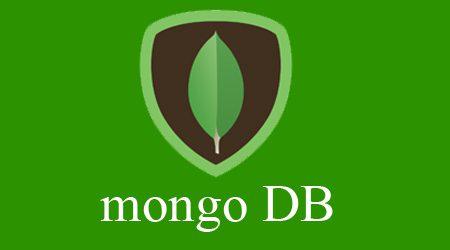 mongo db online training