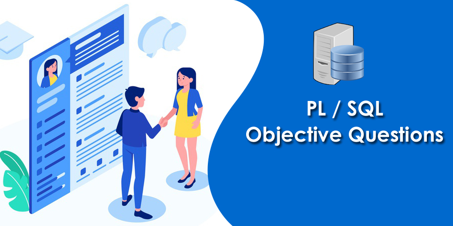 PL-SQL-Objective-Questions-NareshIT