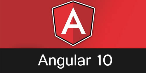 Angular10 online training