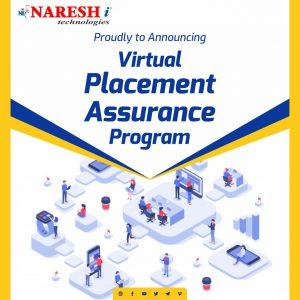 Virtual Placement Program